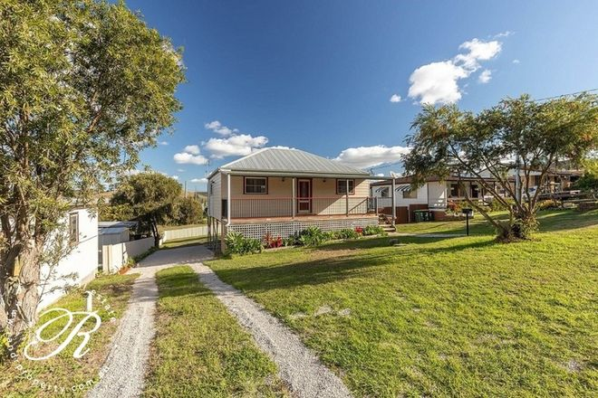 Picture of 16 McIntyre Street, STROUD ROAD NSW 2415