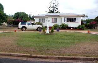Picture of 14 Porter Street, Gayndah QLD 4625