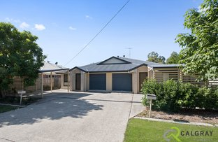 160a /160b/Haig Road, Loganlea QLD 4131