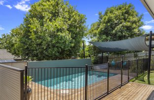 Picture of 146 Bapaume Road, Holland Park West QLD 4121