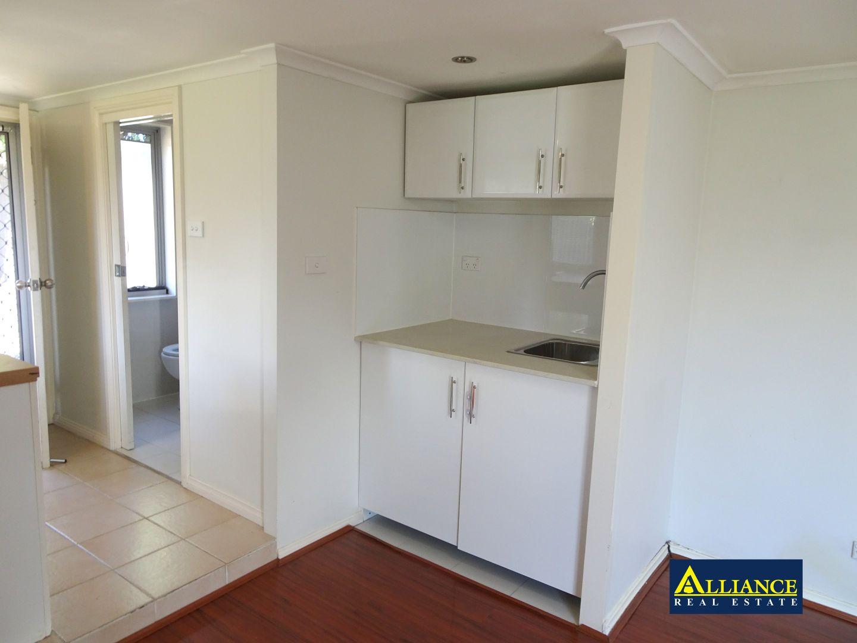 47a Hinemoa  Street, Panania NSW 2213, Image 2
