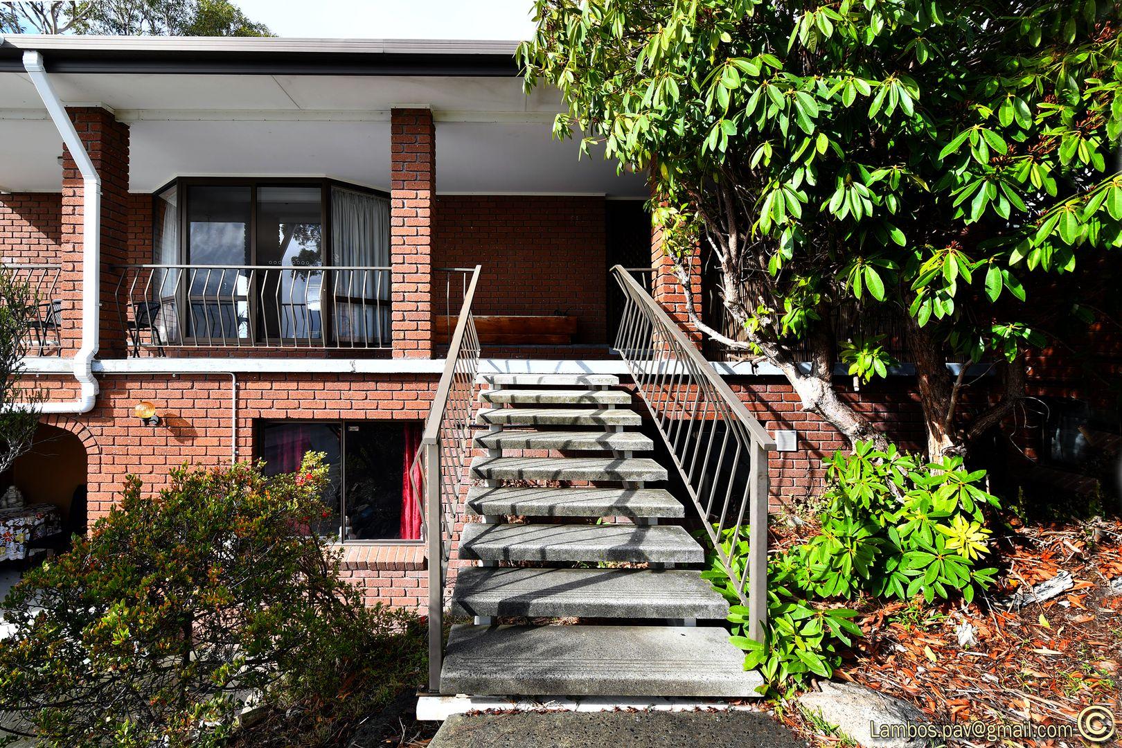 33 Ripley Road, West Moonah TAS 7009, Image 2