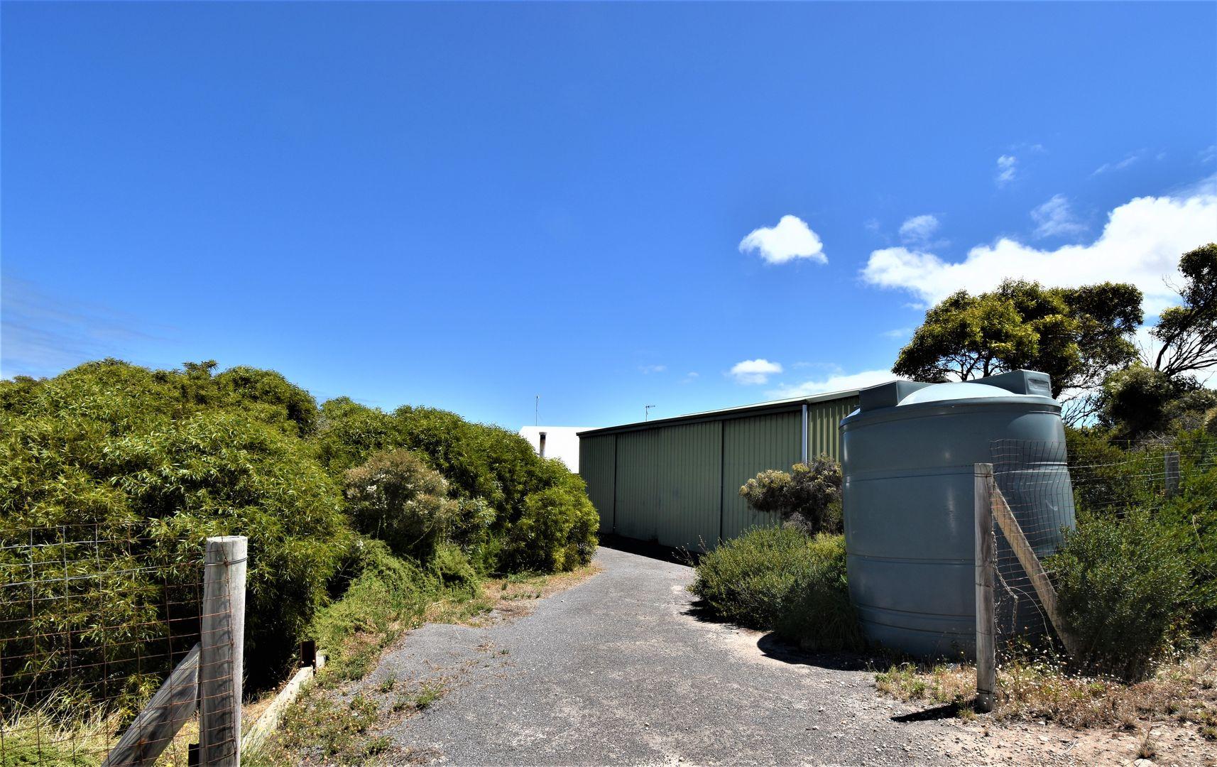 2 Eucalyptus Court, Marion Bay SA 5575, Image 0
