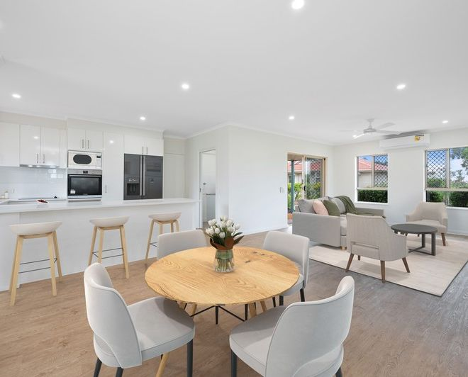 Picture of 183/9 Salford Street, Victoria Point
