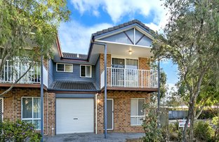 Picture of 136/333 COLBURN Avenue, Victoria Point QLD 4165