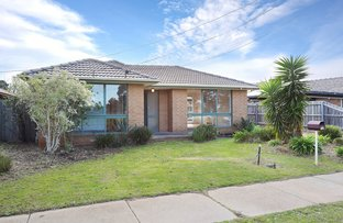 Picture of 44 Parramatta Road, Werribee VIC 3030