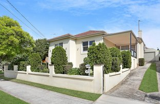 Picture of 19 Carrington Avenue, Mortdale NSW 2223