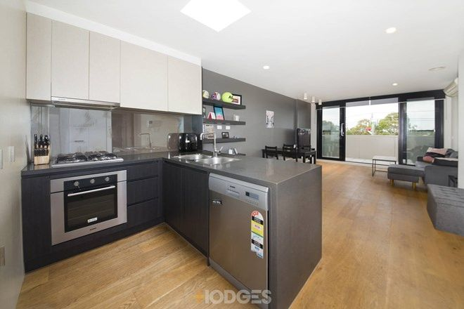 Picture of 301a/146 Collins Street, MENTONE VIC 3194