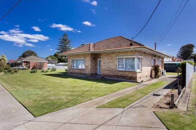 Picture of 1 Hammersmith Avenue, EDWARDSTOWN SA 5039