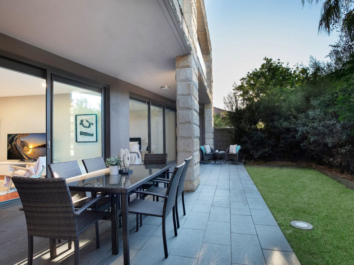 1/1731 Pittwater Road, Mona Vale NSW 2103, Image 1
