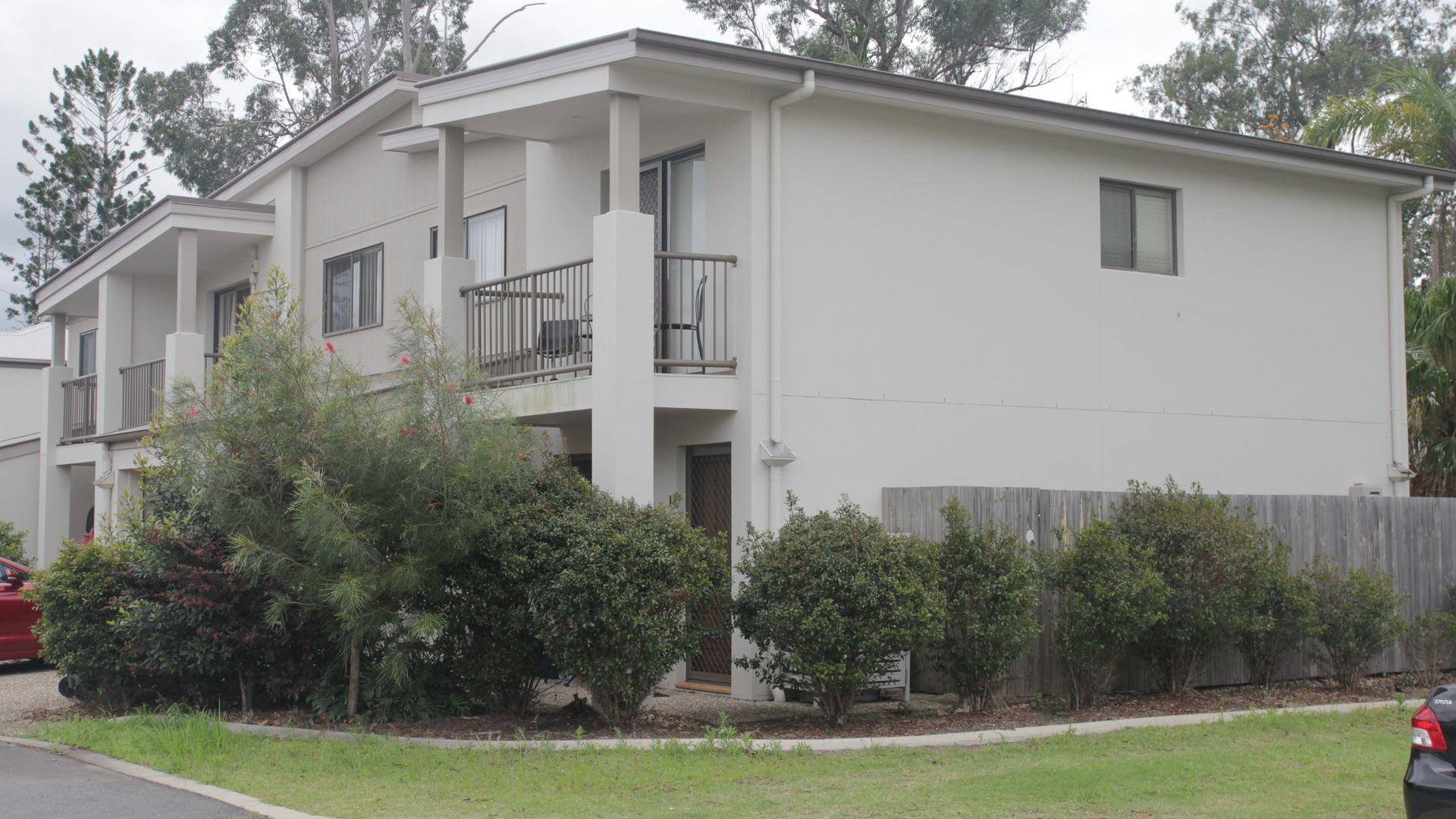 7/350 BENHIAM STREET, Calamvale QLD 4116, Image 2