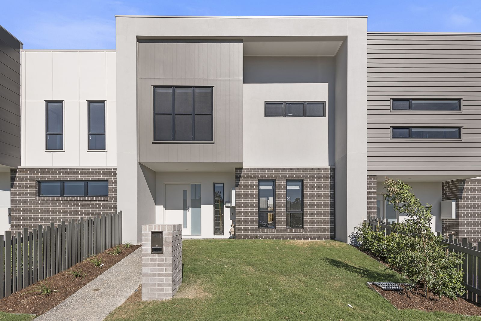 41 Grazier Street, Narangba QLD 4504, Image 1