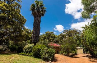 Picture of 5 Cox Place, Waroona WA 6215