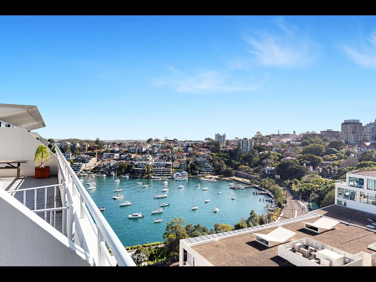 1704/30 Glen Street, Milsons Point NSW 2061, Image 0