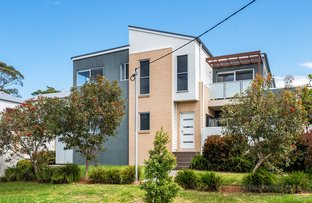 Picture of 1/97 Wallsend Street, Kahibah NSW 2290