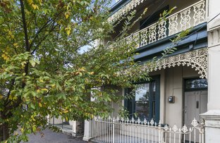 Picture of 427 Bay Street, Port Melbourne VIC 3207