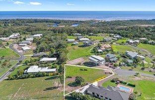 Picture of 6 Kyla Court, Craignish QLD 4655