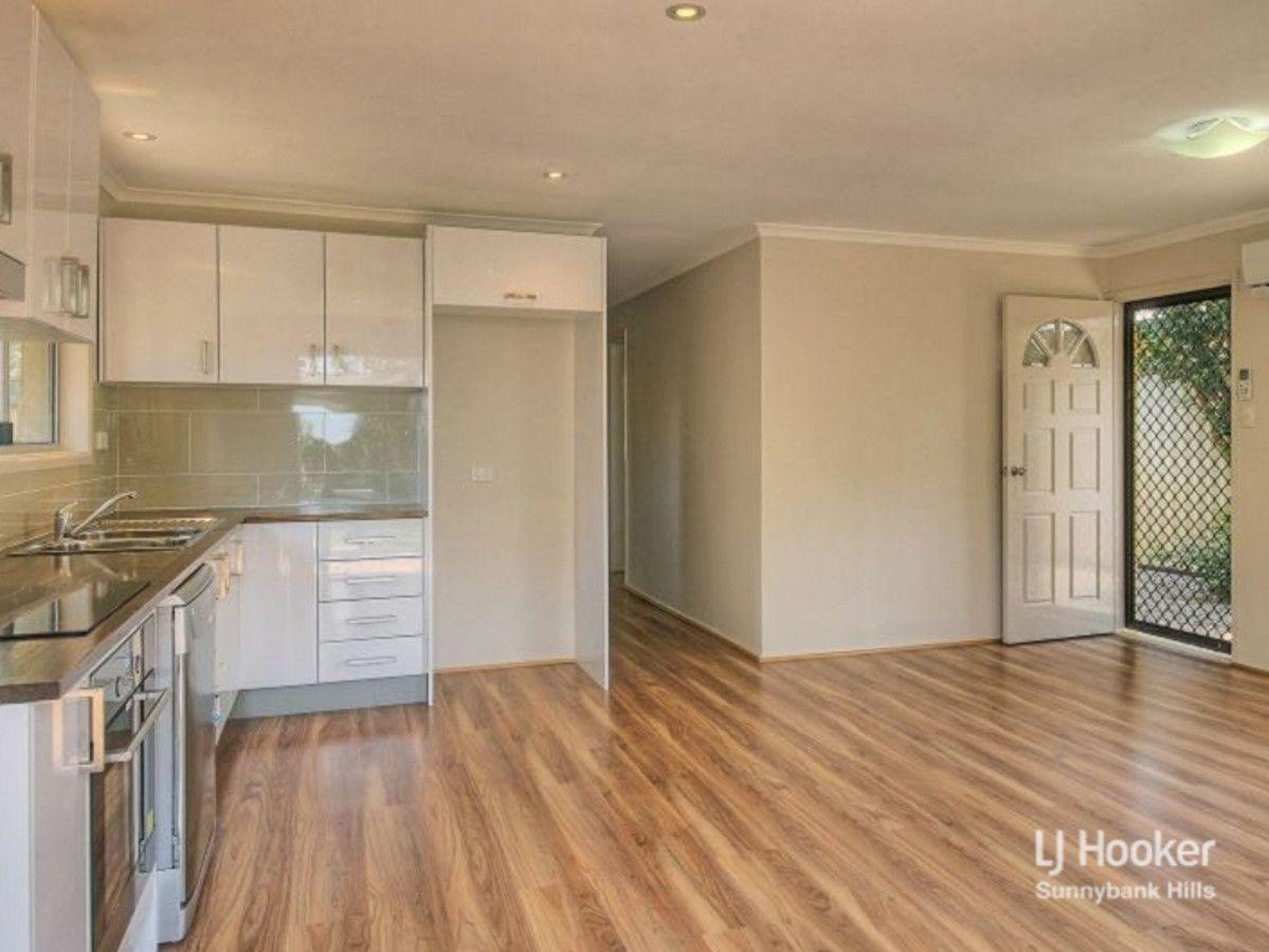 176 Morden Road, Sunnybank Hills QLD 4109, Image 1