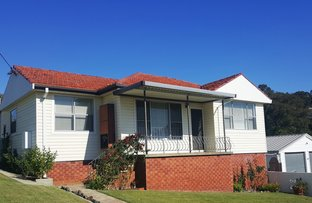 Picture of 33 Magin Crescent, Wallsend NSW 2287