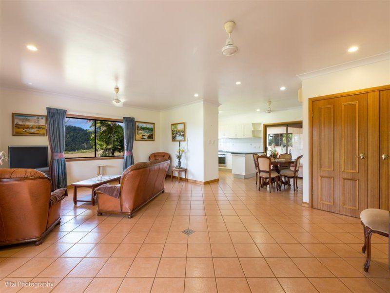 78 Juhas Road, Germantown QLD 4871, Image 0