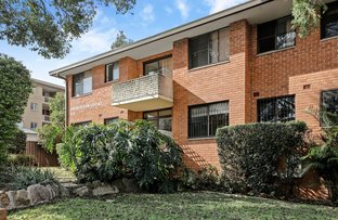 Picture of 26/1-5 Myra Road, Dulwich Hill NSW 2203