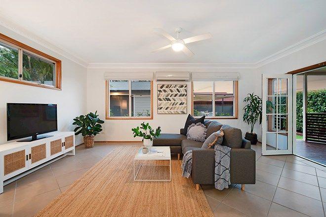 Picture of 32 Aroona  Street, EDGEWORTH NSW 2285