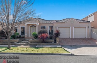 Picture of 6 Vince Stella Close, Cairnlea VIC 3023