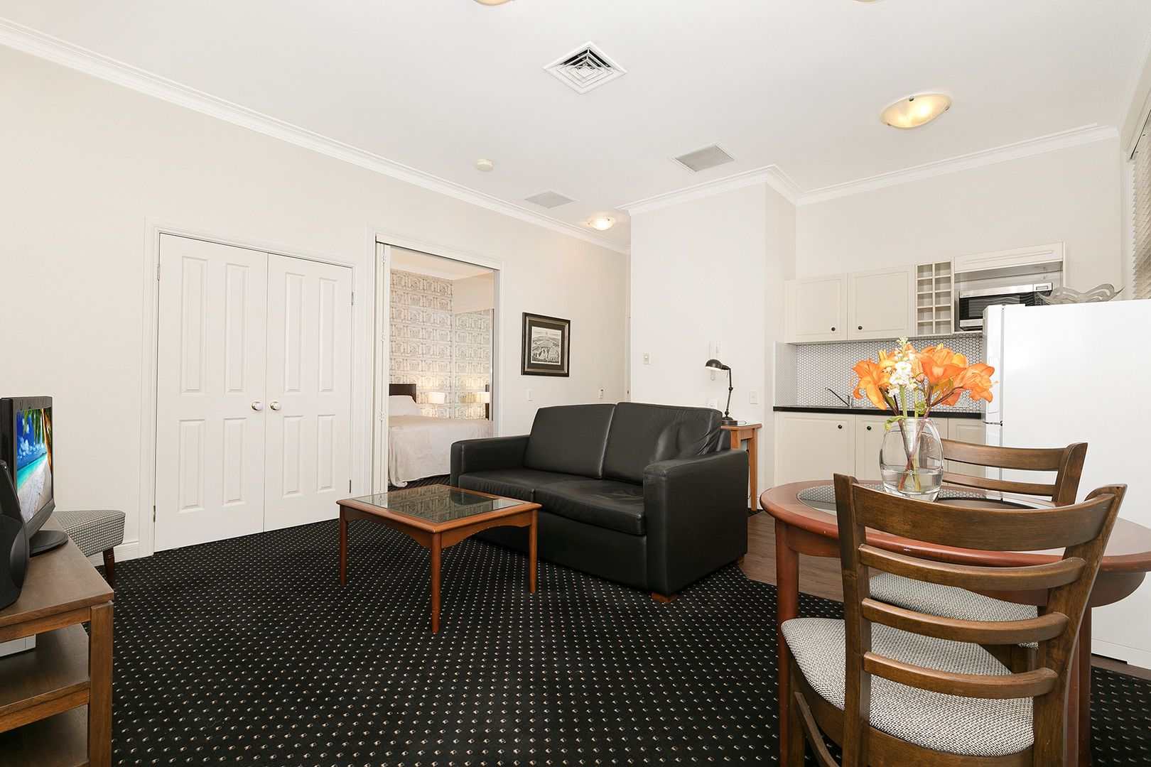 606/301 Ann Street, Brisbane City QLD 4000, Image 0