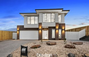 Picture of 21 Clifford Street, Highton VIC 3216