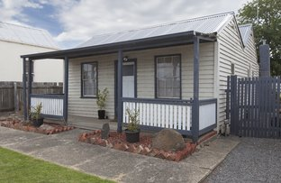 Picture of 23 Campbell Street, Ararat VIC 3377