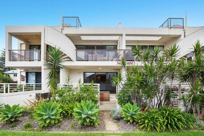 Picture of 2/150 Ocean Street, NARRABEEN NSW 2101