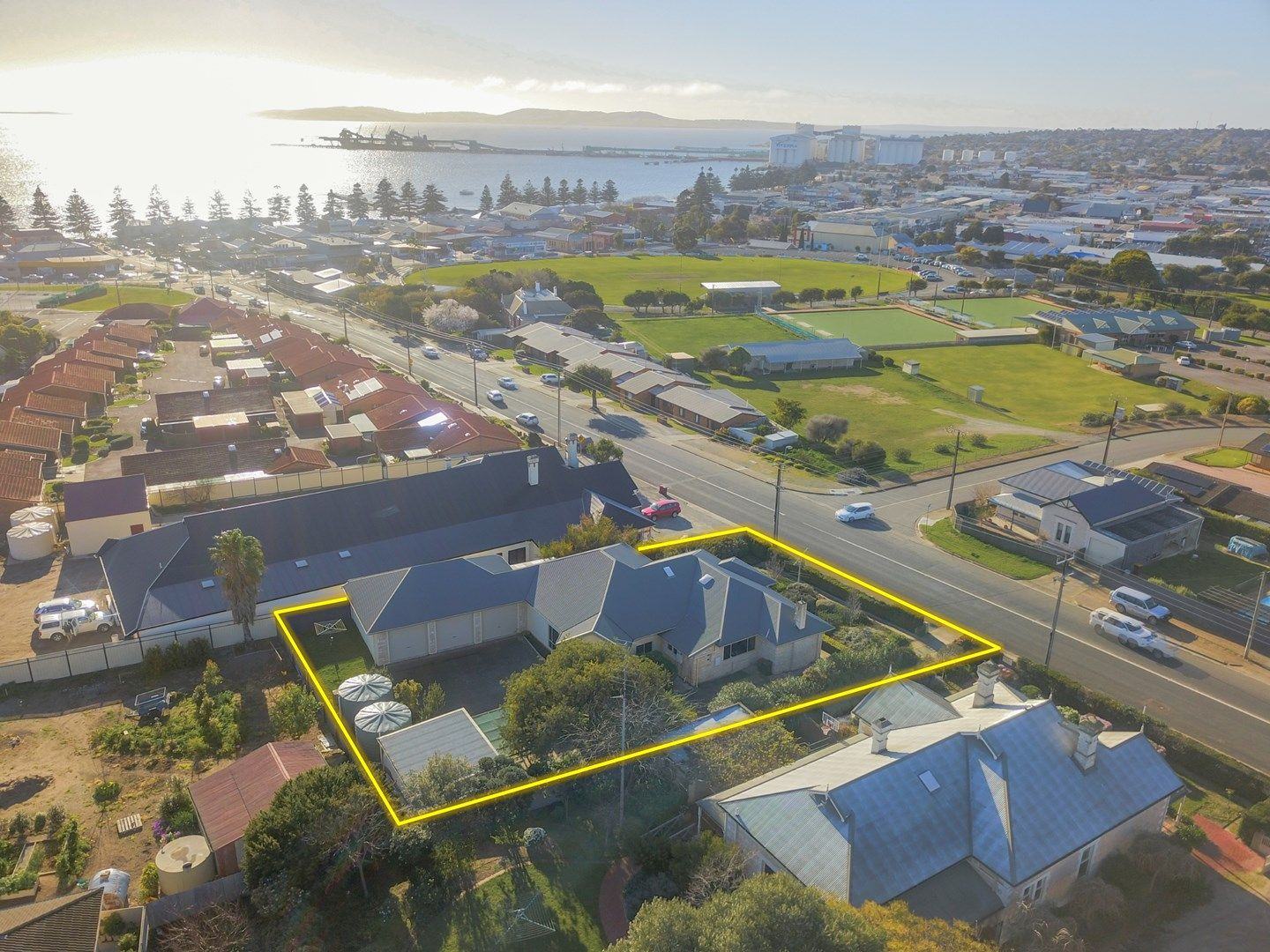 12 New West Road, Port Lincoln SA 5606, Image 0