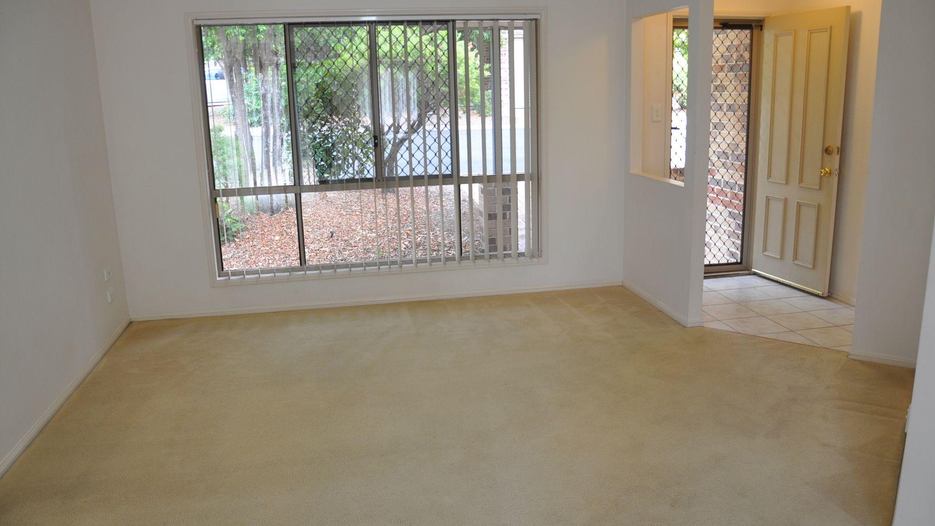 48/45 Farne Street, Sunnybank Hills QLD 4109, Image 2