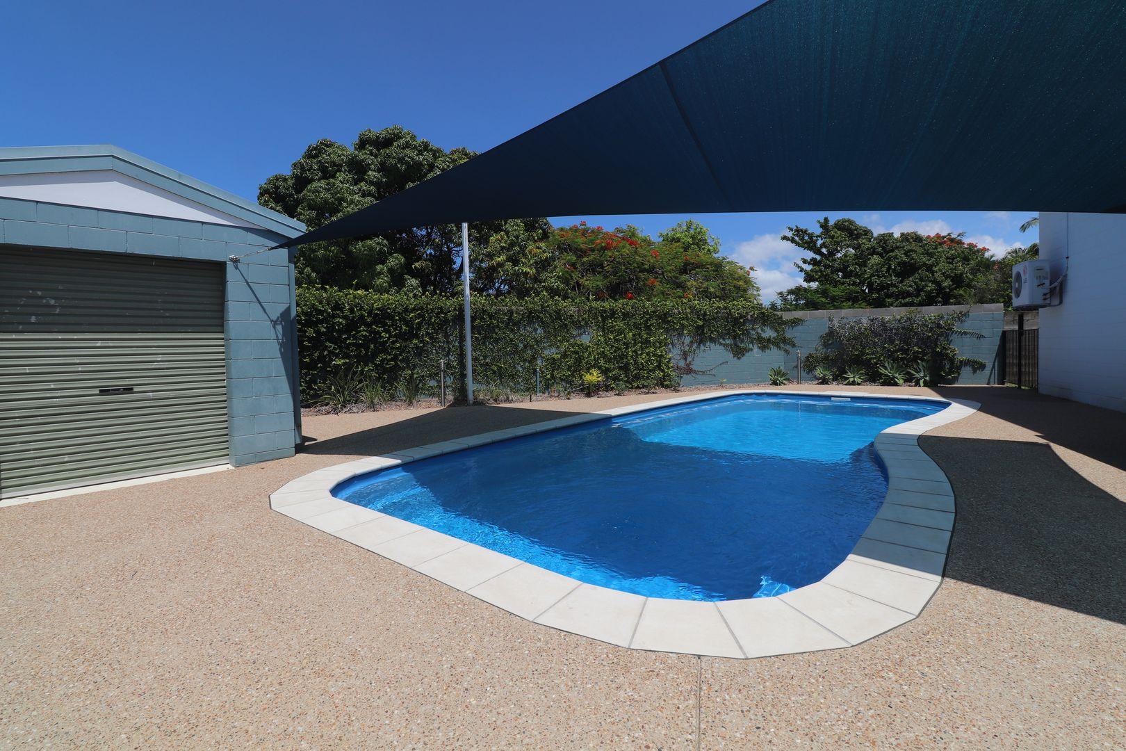 11/21-23 Landsborough Street, North Ward QLD 4810, Image 0