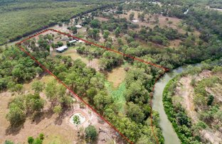 Picture of 97 Beelbi Creek Road, Beelbi Creek QLD 4659