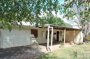 Picture of 625 Upper Rose River Road, Rose River VIC 3678
