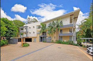 Picture of 37/40 Nathan Avenue, Ashgrove QLD 4060