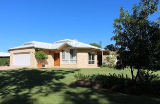 Picture of 28 River Gums Dr, Goondiwindi QLD 4390