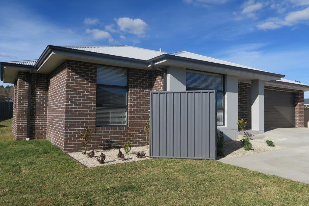 10 Patmos Place, Orange NSW 2800, Image 1
