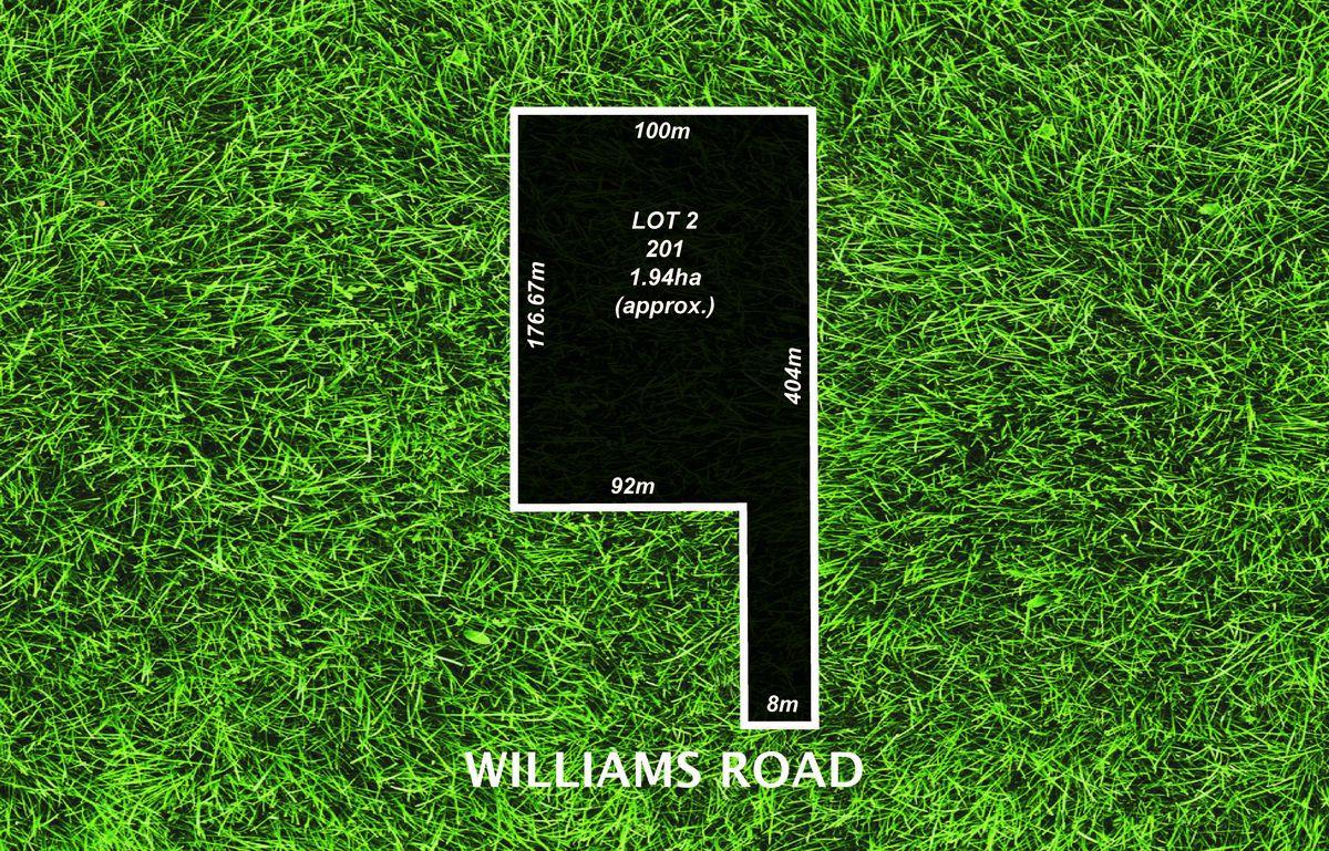 201/47B Williams Road, Two Wells SA 5501, Image 0
