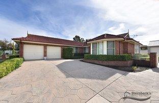 Picture of 4 Hermitage Circle, Cessnock NSW 2325