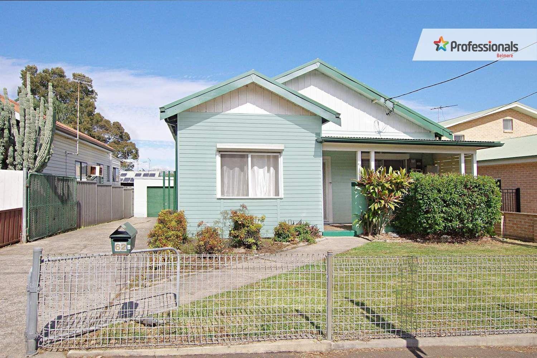 62 Benaroon Road, Lakemba NSW 2195, Image 0