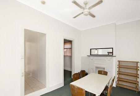42B Wymston Lane, Abbotsford NSW 2046, Image 0