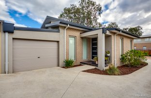 Picture of 2/54 Liverpool Road, Kilsyth VIC 3137