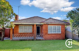 Picture of 26 Alice Street, Seven Hills NSW 2147