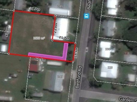 247 Bedford Road, Andergrove QLD 4740, Image 1