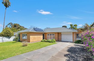 Picture of 34 Kelly Road, Valley View SA 5093
