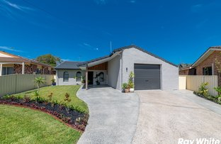 Picture of 43 Susella Crescent, Tuncurry NSW 2428