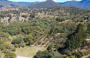 Picture of 246 Old Mt Samson Road, Closeburn QLD 4520