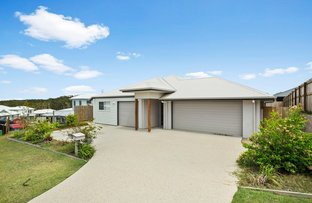 Picture of 24 Starling Crescent, Peregian Springs QLD 4573